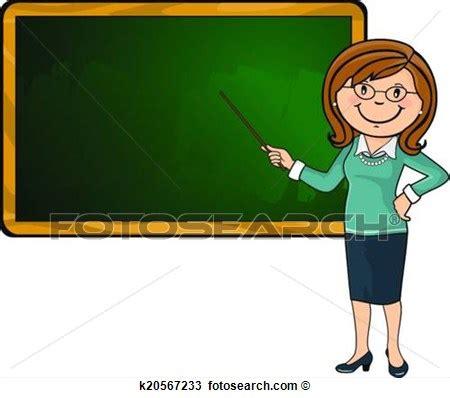 Sample College Admissions Essay - Student Teacher