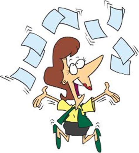 Reflection Paper: Becoming a Teacher Essay Sample