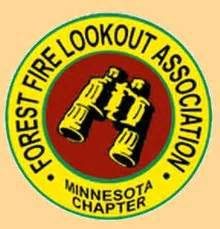 Letter from the Fire Chief - Fire City of Lake Forest